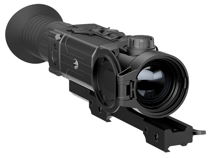 trail_xp_50_thermal_imaging_sight_003_.jpg