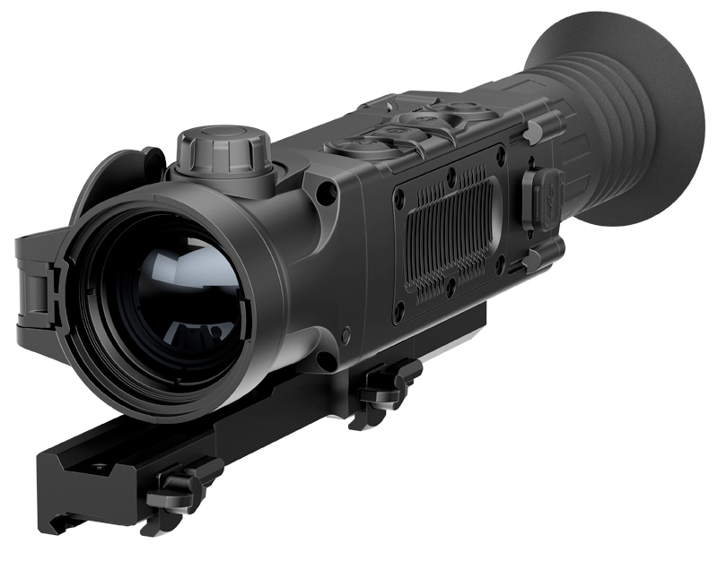 trail_xp_50_thermal_imaging_sight_006_.jpg