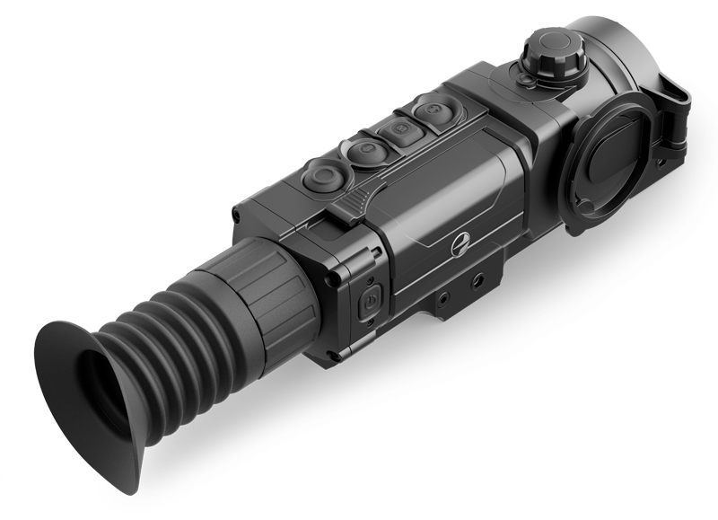 trail_xp_50_thermal_imaging_sight_021_.jpg