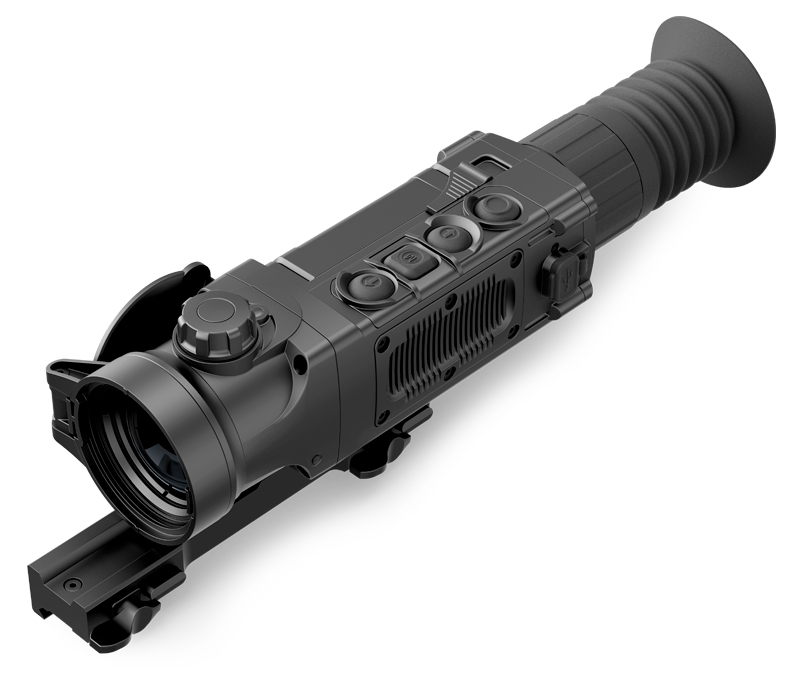 trail_xp_50_thermal_imaging_sight_022_.jpg