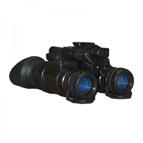 HARRIS F5032 LIGHTWEIGHT NIGHT VISION BINOCULAR
