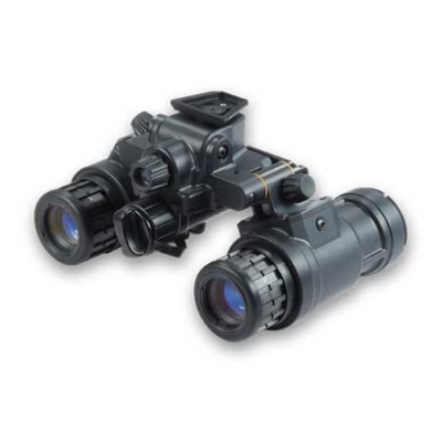 AN/PVS-31 Night Vision Binocular Device