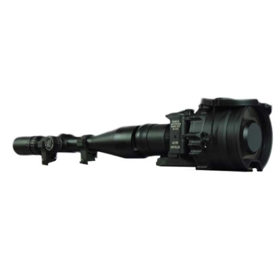 AN/PVS-27 MUNS FLIR Clip-On Night Sight