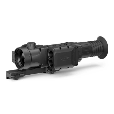 Thermal Imaging Sight Trail LRF XP50