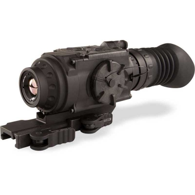 ThermoSight Pro PTS233 1.5-6x19 (60Hz)