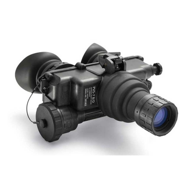AN/PVS-7D Gen. 3 Night Vision Goggle Special Forces Kit