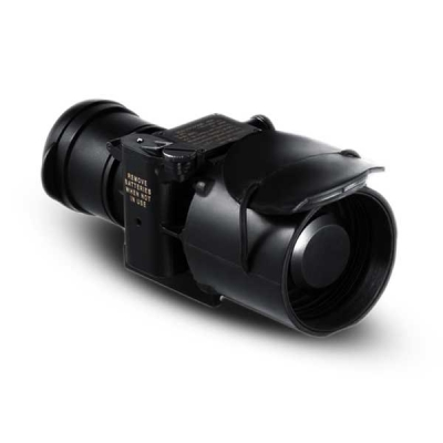 AN/PVS22 MilSight T105 Universal Night Sight (UNS)