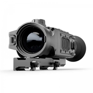 Thermal Imaging Sight Trail XP50